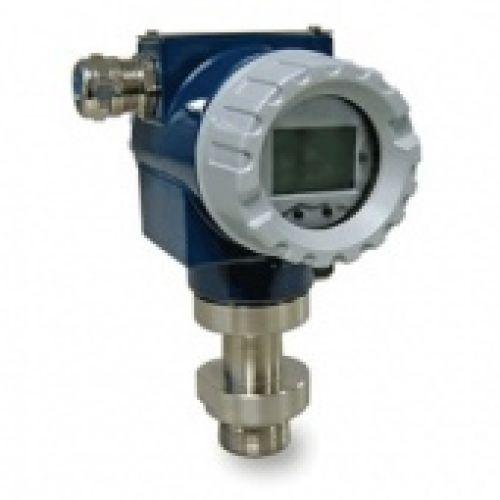 Датчики давления - HMP 331