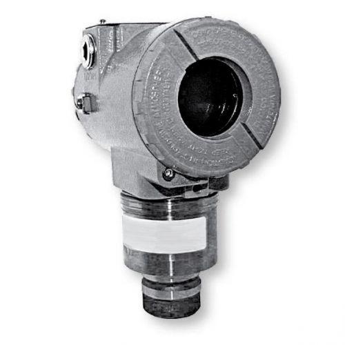 Датчики давления - HMP 331-A-S