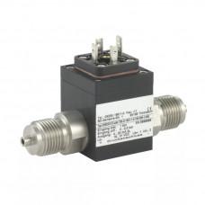 Датчики давления - DMD 331
