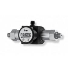 Датчики давления - DMD 831