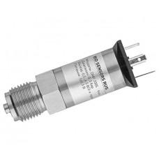 Датчики давления - DMP 330S