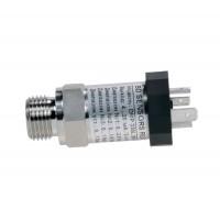 Датчики давления - DMP 330L