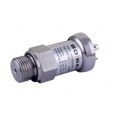 Датчики давления - DMP 331K