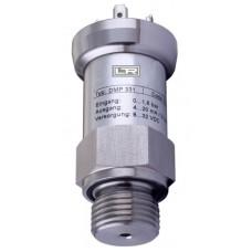 Датчики давления - DMP 331
