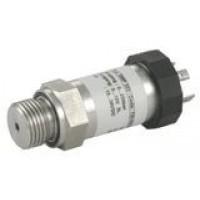 Датчики давления - DMP 333I