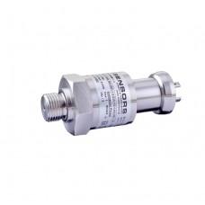 Датчики давления - DMK 458