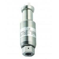 Датчики давления - DMP 304