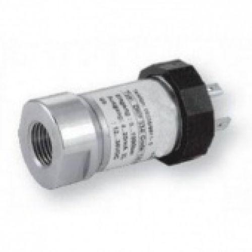 Датчики давления - DMP 334