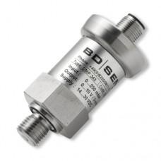Датчики давления - DMP 343