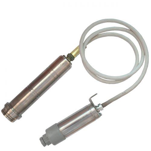 Датчики давления - МИДА-ДИ-12П-06-К