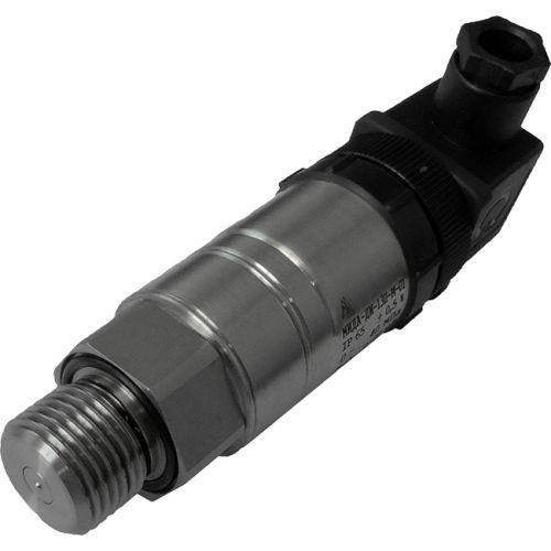 Датчики давления - МИДА-ДИ-13П-ОМ20
