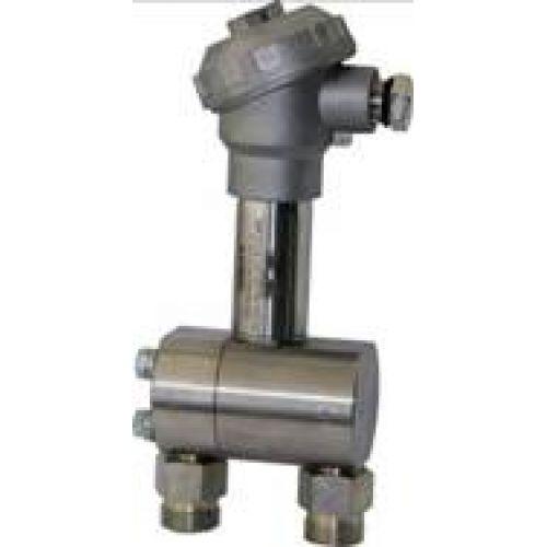 Датчики давления - ДДМ-1221