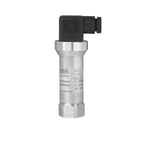 Датчики давления - HP-2