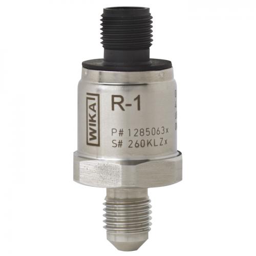 Датчики давления - R-1
