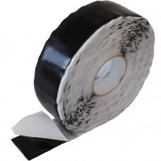 Комплектующие для теплого пола - Бутилкаучуковая лента