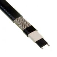 Греющий кабель для водостоков - GRX 30-2CR