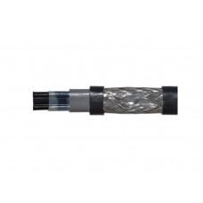 Греющий кабель снаружи трубы - SRF 24-2CR