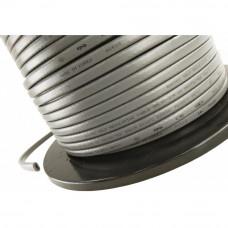 Греющий кабель снаружи трубы - SRF 30-2CR