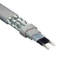 Греющий кабель снаружи трубы - SRL 30-2CR