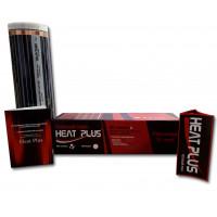 Инфракрасный теплый пол - Heat Plus