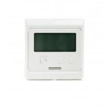 Цифровой терморегулятор - E 31.716