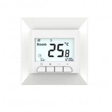 Цифровой терморегулятор - RTC 53.716