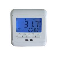 Цифровой терморегулятор - RTC 6000