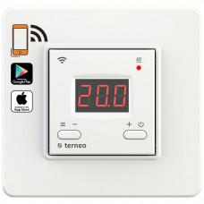 Цифровой терморегулятор - Terneo AX