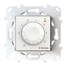 Терморегулятор механический - Terneo RTP