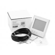 Цифровой терморегулятор - X1S.113