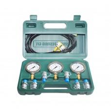 Наборы для тестирования гидросистемы - BDTK-40