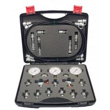 Наборы для тестирования гидросистемы - HBTK-110-02