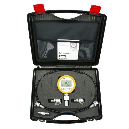 Наборы для тестирования гидросистемы - HDTK-10