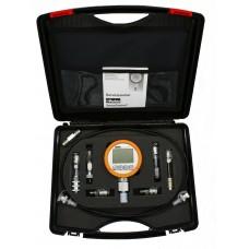 Наборы для тестирования гидросистемы - HDTK-15