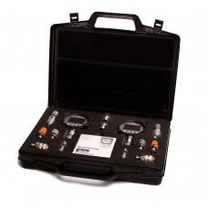 Наборы для тестирования гидросистемы - MBTK-20