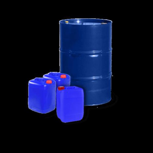 Демпфирующая жидкость - ПМС 5