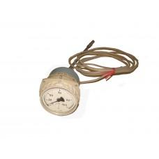 Электроконтактные термометры - ТКП-100Эк-М1