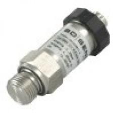 Датчики давления - DMK 331P