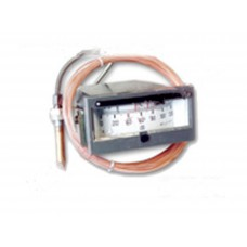 Электроконтактные термометры - ЭКТ-72-Р