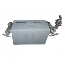 Водоуказательные приборы - Т-228б