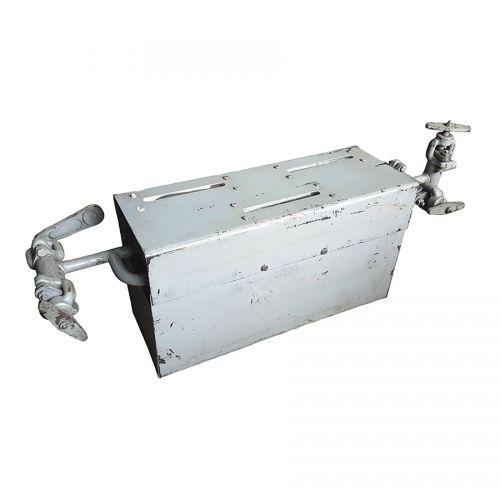 Водоуказательные приборы - Т-229б
