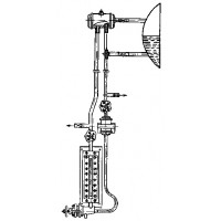 Указатели уровня жидкости - Т-230б