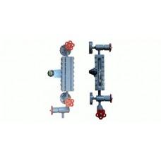 Указатели уровня жидкости - Т-30б